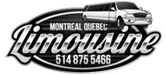 Montreal Limo Montreal Limousine Service Montreal Airport Limousine